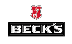 Becks_logo