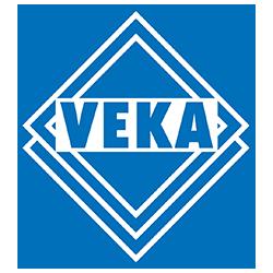 logo-veka-250x250