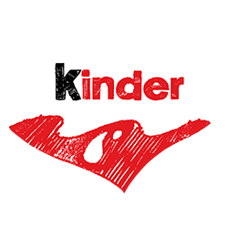 preview-full-Kinder_logo-250x250